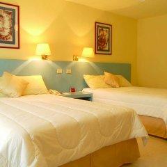 Отель Mision Ciudad Valles Мексика, Сьюдад-Вальес - отзывы, цены и фото номеров - забронировать отель Mision Ciudad Valles онлайн детские мероприятия фото 2