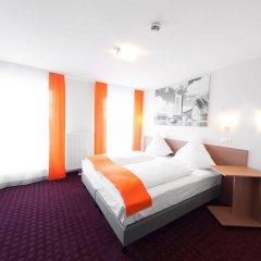 Отель McDreams Hotel Leipzig Германия, Плагвиц - отзывы, цены и фото номеров - забронировать отель McDreams Hotel Leipzig онлайн детские мероприятия