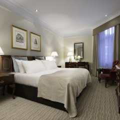 St. James' Court, A Taj Hotel, London комната для гостей фото 15