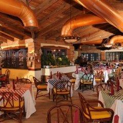 Отель Coral Costa Caribe фото 3