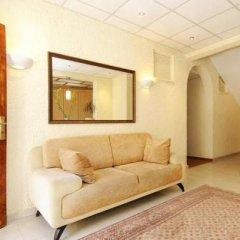 Panorama Hotel комната для гостей фото 5