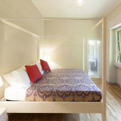 Отель Atellani Apartments Италия, Милан - отзывы, цены и фото номеров - забронировать отель Atellani Apartments онлайн комната для гостей