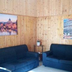 Отель City Centre Paolina комната для гостей фото 2
