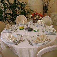 Hotel Alexander Palme Кьянчиано Терме помещение для мероприятий фото 2