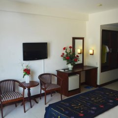 Отель Diva Guesthouse удобства в номере