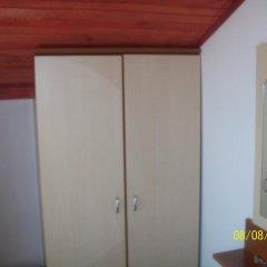 Отель Guest House Dora Болгария, Аврен - отзывы, цены и фото номеров - забронировать отель Guest House Dora онлайн удобства в номере фото 2