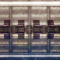 Гостиница Арарат Парк Хаятт в Москве - забронировать гостиницу Арарат Парк Хаятт, цены и фото номеров Москва интерьер отеля фото 4