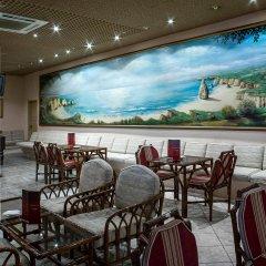 Отель Jardim do Vau гостиничный бар