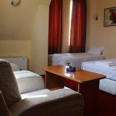 Отель Alegro Hotel Болгария, Велико Тырново - 1 отзыв об отеле, цены и фото номеров - забронировать отель Alegro Hotel онлайн комната для гостей фото 3