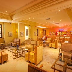 Отель Club Calimera Yati Beach развлечения