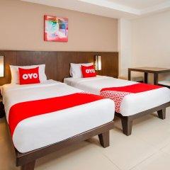 Отель Rattana Residence Sakdidet комната для гостей фото 4