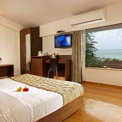 Отель The Hawaii Comforts фото 12