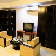 Отель Homeland Hotel Вьетнам, Хюэ - отзывы, цены и фото номеров - забронировать отель Homeland Hotel онлайн комната для гостей фото 2