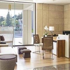 Отель Sheraton Rhodes Resort интерьер отеля фото 3
