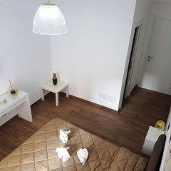 Отель Suiteart Vaticano комната для гостей фото 3