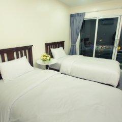Отель The 9th House - Hostel Таиланд, Краби - отзывы, цены и фото номеров - забронировать отель The 9th House - Hostel онлайн комната для гостей фото 2