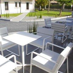 Hotel Villa Miramar фото 3