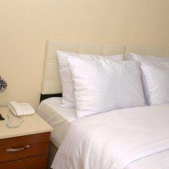 Cassa İstanbul Hotel Турция, Стамбул - отзывы, цены и фото номеров - забронировать отель Cassa İstanbul Hotel онлайн комната для гостей фото 2