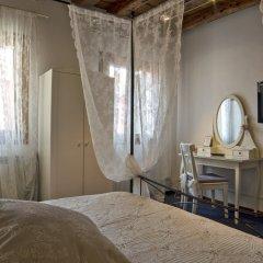 Отель B&B Ca' Santo Spirito удобства в номере