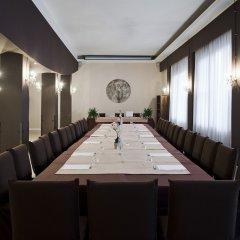 Отель Terme Grand Torino Италия, Абано-Терме - отзывы, цены и фото номеров - забронировать отель Terme Grand Torino онлайн помещение для мероприятий