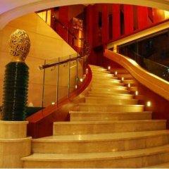 Enjoyable Stars Hotel сауна