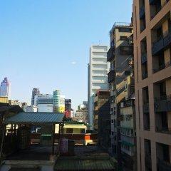 Cho Hotel фото 3