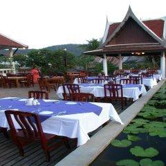 Отель Royal Lanta Resort & Spa Таиланд, Ланта - 1 отзыв об отеле, цены и фото номеров - забронировать отель Royal Lanta Resort & Spa онлайн помещение для мероприятий