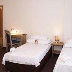 Отель Smart2Stay Pod Lipami комната для гостей