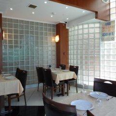 Oz Melisa Hotel Турция, Стамбул - отзывы, цены и фото номеров - забронировать отель Oz Melisa Hotel онлайн питание