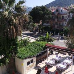 Family Apart Турция, Мармарис - 3 отзыва об отеле, цены и фото номеров - забронировать отель Family Apart онлайн фото 14
