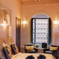 Отель Ночлег и завтрак Riad Star Марокко, Марракеш - отзывы, цены и фото номеров - забронировать отель Ночлег и завтрак Riad Star онлайн помещение для мероприятий фото 2