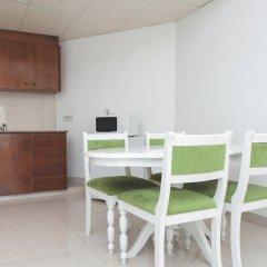 Marlita Beach Hotel Apartments в номере фото 2