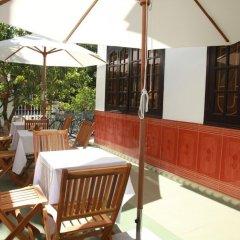 Отель Sunny Garden Homestay фото 8