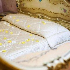 Отель Imperiale Италия, Терциньо - отзывы, цены и фото номеров - забронировать отель Imperiale онлайн помещение для мероприятий фото 2
