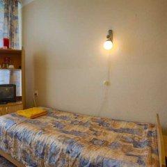 Гостиница Санаторно-курортный комплекс Знание комната для гостей