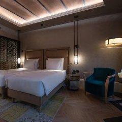 10 Karakoy Istanbul Турция, Стамбул - 5 отзывов об отеле, цены и фото номеров - забронировать отель 10 Karakoy Istanbul онлайн комната для гостей фото 4