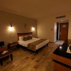 Prima Life Makadi Hotel удобства в номере