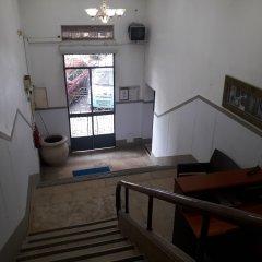 Отель Downtown Marginal Guest House в номере