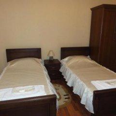Гостиница Guest House Primorskiy Одесса комната для гостей фото 2