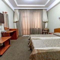 Гостиница Грейс Куба (бывш. Альмира) сейф в номере