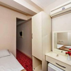 Maral Hotel Istanbul удобства в номере