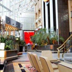 Отель Scandic Triangeln Швеция, Мальме - 1 отзыв об отеле, цены и фото номеров - забронировать отель Scandic Triangeln онлайн фото 3