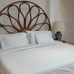 Отель Steinhaus Suites Palacio De Versalles Мехико комната для гостей фото 3