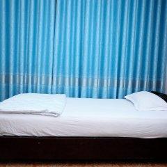 Thanh Lan Hotel спа