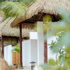 Отель Tropica Island Resort - Adults Only фото 6