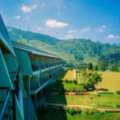 Отель Amaya Hunas Falls фото 5