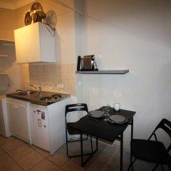 Отель Nice Booking - Appartement Le Factory Франция, Ницца - отзывы, цены и фото номеров - забронировать отель Nice Booking - Appartement Le Factory онлайн в номере