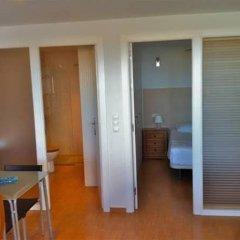 Отель Apartamento Prado Испания, Кониль-де-ла-Фронтера - отзывы, цены и фото номеров - забронировать отель Apartamento Prado онлайн фото 10