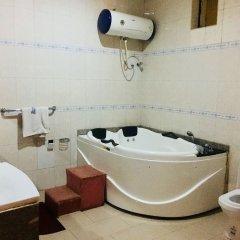 Duoban Hotel & Suite спа