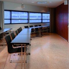 Отель Original Sokos Hotel Pasila Финляндия, Хельсинки - 12 отзывов об отеле, цены и фото номеров - забронировать отель Original Sokos Hotel Pasila онлайн помещение для мероприятий